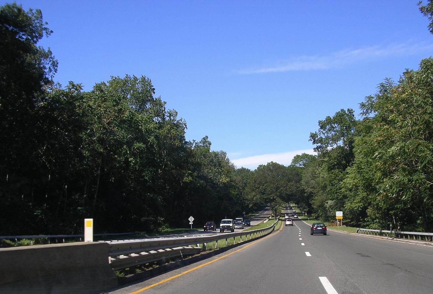 merritt parkway Find great deals on ebay for merritt parkway shop with confidence.