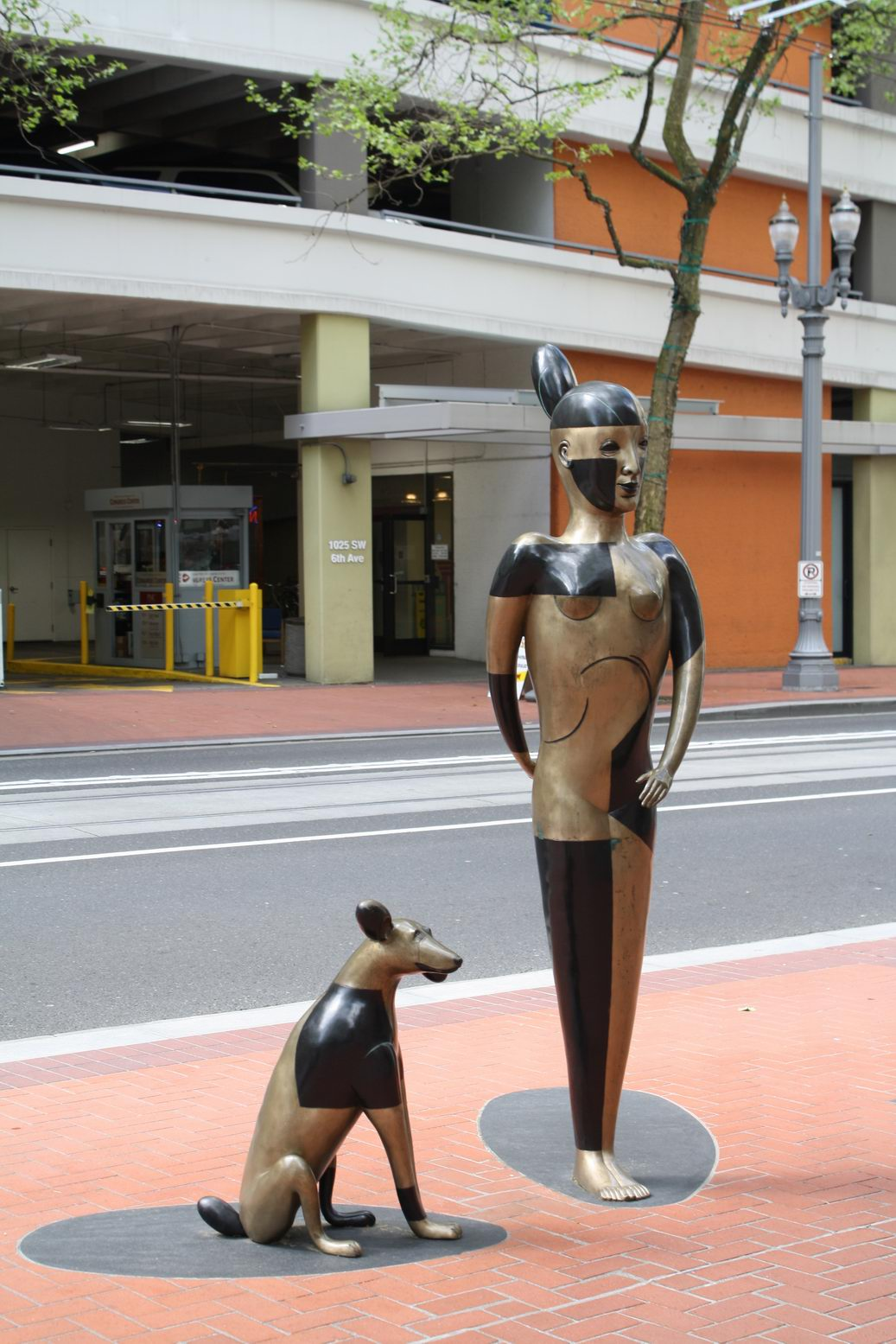 Hand And Stone Raleigh >> Public Art in Outdoor Spaces – Land Perspectives