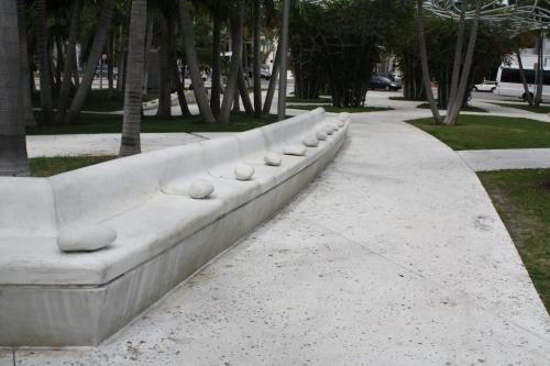 Miami Beach Soundscape 4