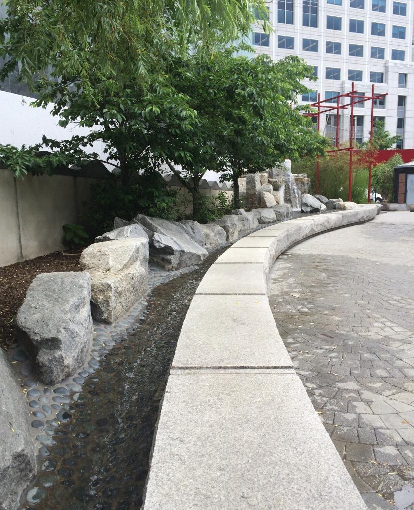 Chinatown Park 4