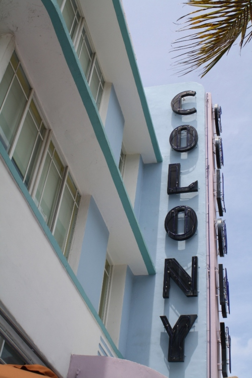 Colony (683x1024)