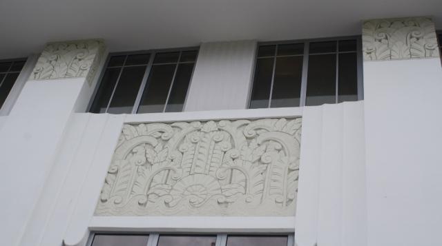 Deco detail (1024x572)