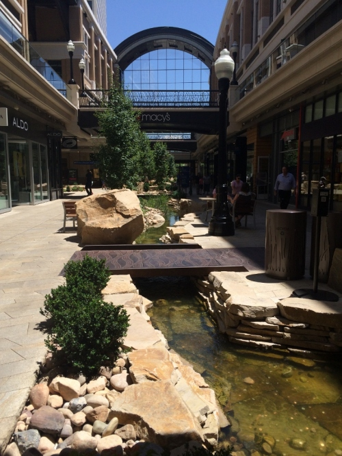City Creek Center 1