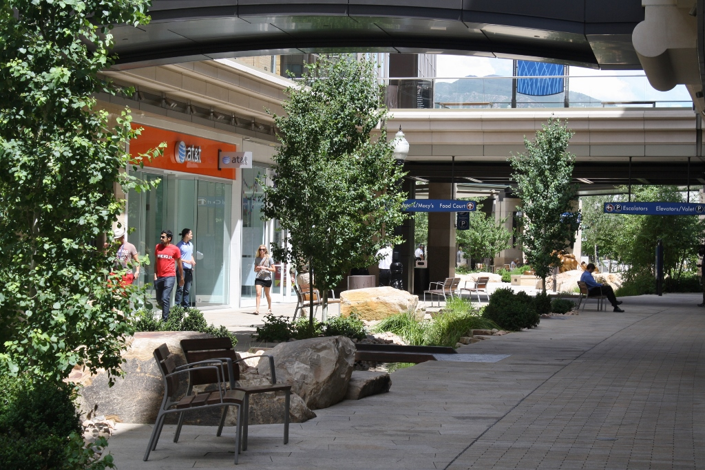 City Creek Center 3